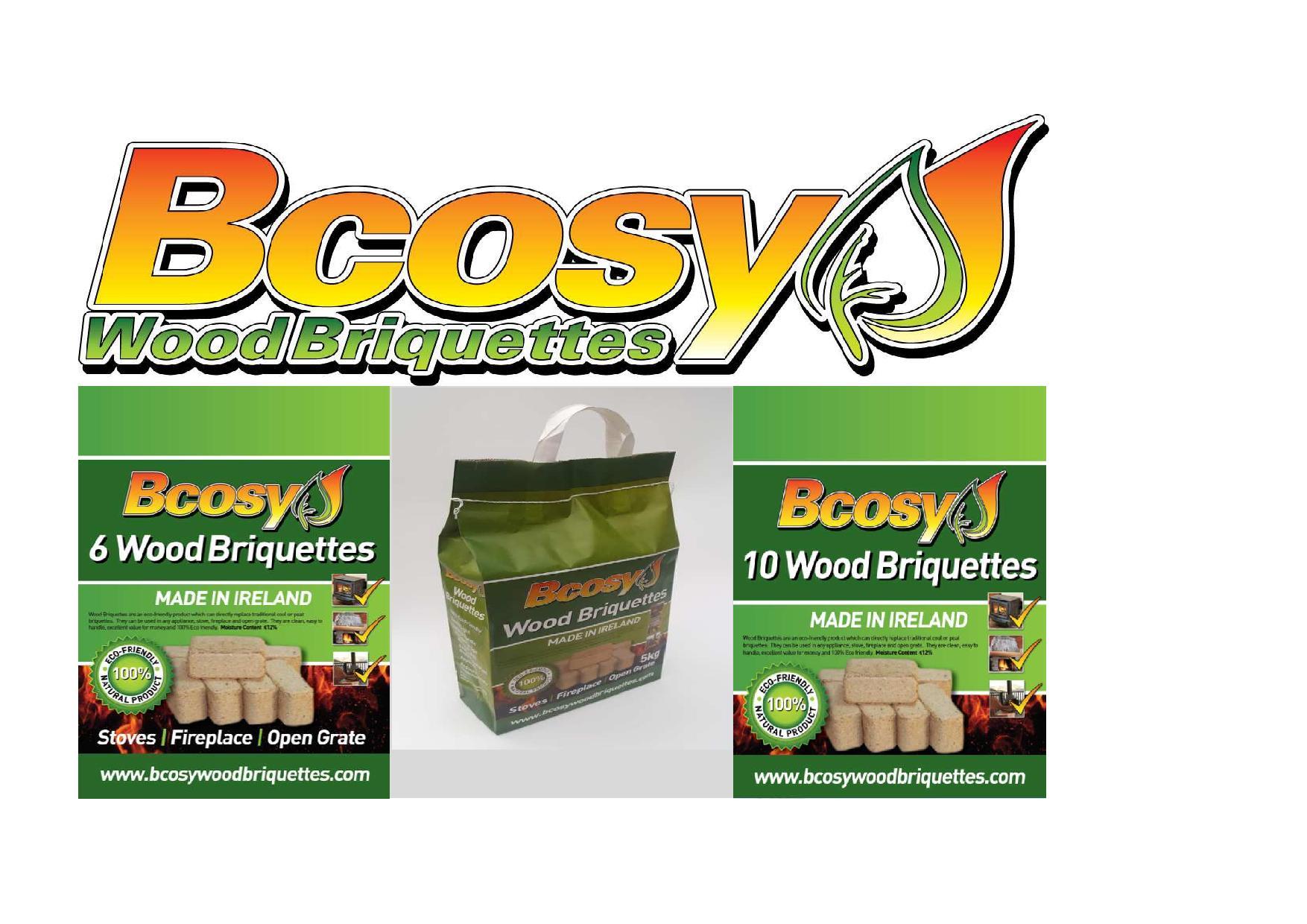 BCosy Bags JPEG Image