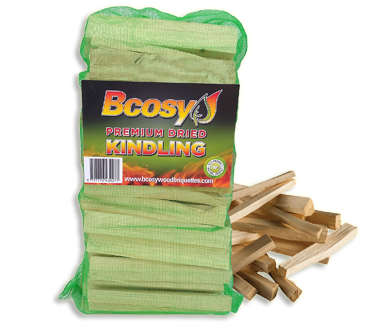 bcosy-kiln-dried-kindling