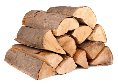 Bcosy Wood Briquettes Logs